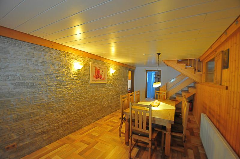 ferienhaushinterzarten800-11.jpg